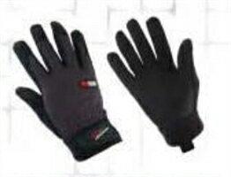 【ポイント10倍】 ミタニ:手袋エムテック