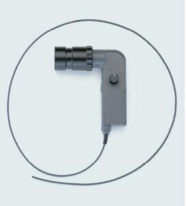 TASCO (タスコ):φ3mm ファイバースコープ TA417KF