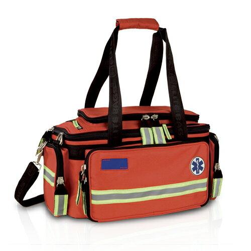 衛生日用品・衛生医療品, その他 10ELTE BAGS():EB EB02-008 967067