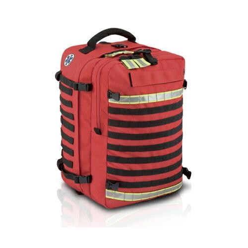 ELTE BAGS(エリートバッグ):EB山岳救命用救急バッグ EB02-017