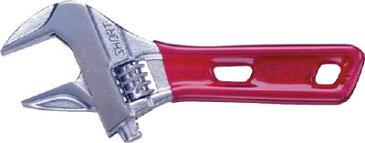 エビ ポケットモンキ レッド 140mm(1丁) UM30SR 2505223