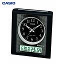 カシオ計算機(CASIO):電波 スーパーイルミネータークロック TQ...