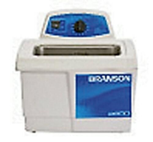 TOP WELL(トップウェル):BRANSON 超音波洗浄機 M2800h-J L15045