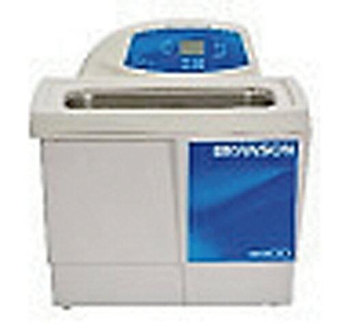 TOP WELL(トップウェル):BRANSON 超音波洗浄機 CPX3800-J L15050