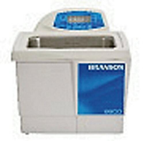 TOP WELL(トップウェル):BRANSON 超音波洗浄機 CPX5800-J L15054