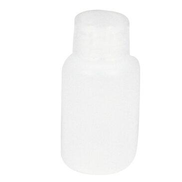ハンディ・クラウン: ポリ瓶 細口 30cc 3291010030