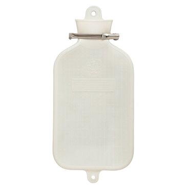 【ポイント10倍】アルファックス:シリコン製水まくら 白 AP-427407