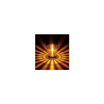 ルナックス:オイルランプ Lunax mini ルナックスミニ LM-53301 1537200
