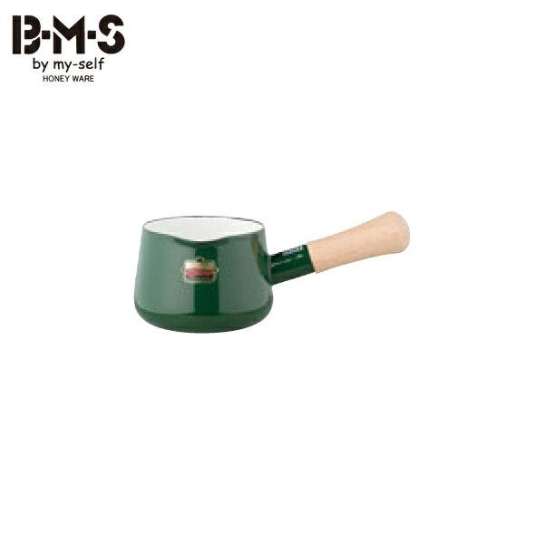 業務用厨房機器, その他 BMS: SD-12M 4323572