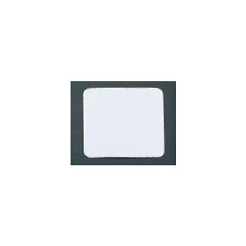 ペーパーコースター (200枚入) DCP CS906角 1165200