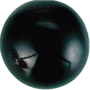 【代引不可】エピオス:抽選球1球(黒) 0786BK