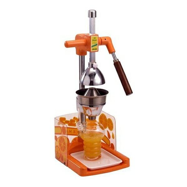 池永鉄工:SWAN フレッシュジューサー(果実絞り器) JM-S2:イチネンネット