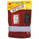 赤玉産業:赤玉ふとん袋 101013