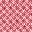 HEIKO(ヘイコー):包装紙 半才 鹿の子 100枚 002335900