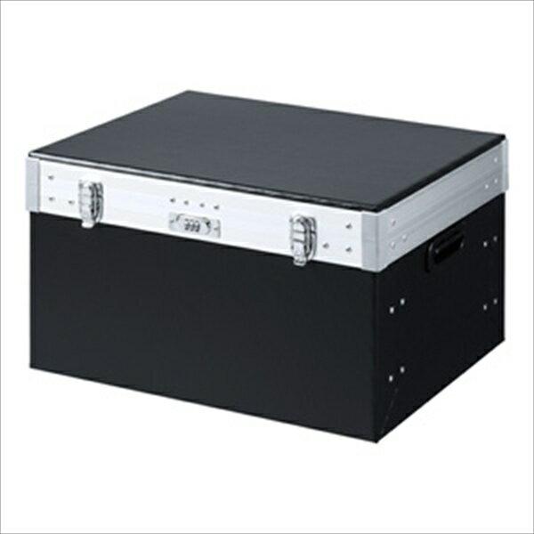 サンワサプライ:セキュリティファイルボックス SLE-F001:イチネンネット