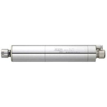 ミニター:ストレートスピンドル 背面接続 コード2M MS01-R20