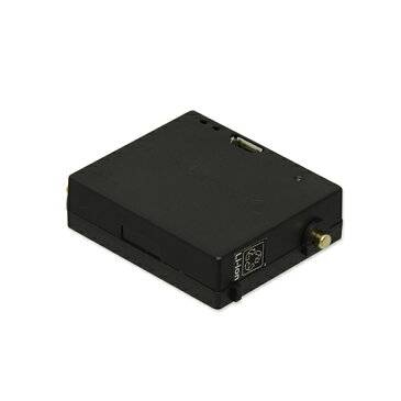 レッドレンザー:SEO7R専用充電池 7784