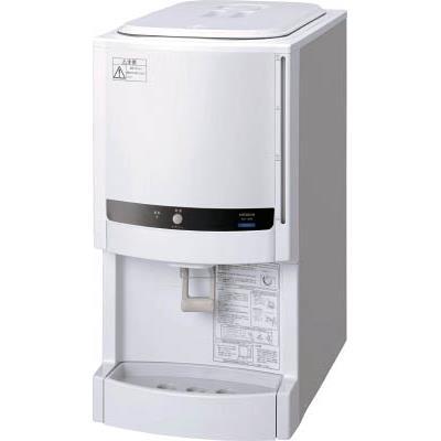 日立 ウォータークーラー 冷水専用 タンク式 卓上形 7728077 RW-189B:イチネンネット