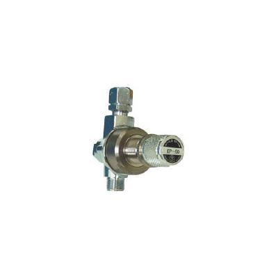 溶接・熱工具本体, 溶接機器  EP-50M(1) EP50M 4344545