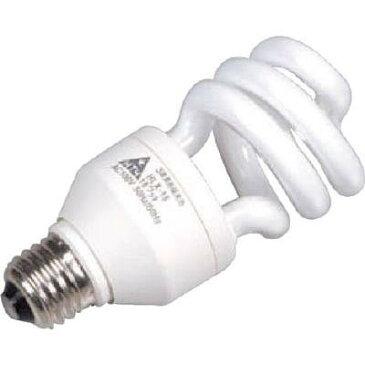 ハタヤ 18W蛍光ランプ(1個) HLX18N 3755177