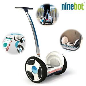 NINEBOT(ナインボット):NINEBOT E ナインボットエリート