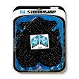 STOMPGRIP(ストンプグリップ):トラクションパッド タンクキット ZX-14R 12-15 55-10-0042B