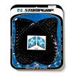 STOMPGRIP(ストンプグリップ):トラクションパッド タンクキット GSX1300R 02-15 55-10-0055B