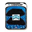 STOMPGRIP(ストンプグリップ):トラクションパッド タンクキット 1199/899 Panigale/1199 SUPER LEGGERA 55-10-0068B