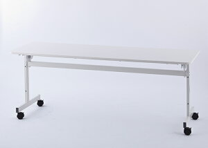 icn-rfyrfft2-1860wh