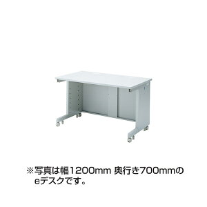 icn-ssp-1372