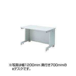 icn-ssp-1535