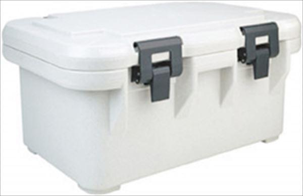 スギコ産業:キャンブロ カムキャリアーSシリーズ UPCS180 コーヒーベージュ:イチネンネット