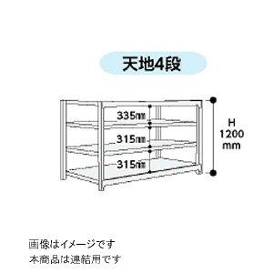 icn-yk2s4360-4wr