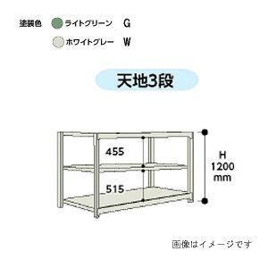 icn-yk5s4448-3w