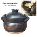 陶製すのこ付 良則 10号ヘルシー蒸し鍋 色椿 N153-06一人 家族 暮らし オススメ 送料無料 通販 アイデア 雑貨