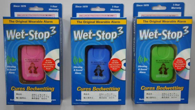 Wetstop01
