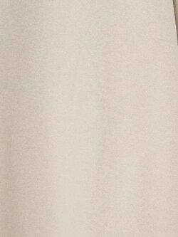 [Rakuten Fashion]【SALE/20%OFF】【復刻・WEB限定カラー/サイズ】CVC裏起毛サイドスリットフーディーマキシワンピース#(パーカーワンピース) coen コーエン ワンピース 長袖ワンピース ホワイト ブラック ブラウン オレンジ グリー【RBA_E】【送料無料】