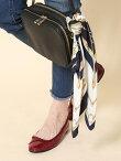 【SALE/55%OFF】coen JAPANシルクスカーフ コーエン ファッショングッズ【RBA_S】【RBA_E】
