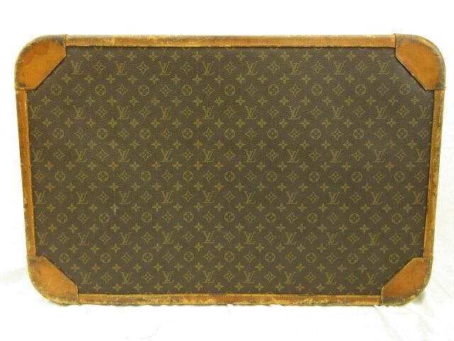 バッグ, スーツケース・キャリーバッグ  LOUIS VUITTON M23232 80 () 2SC0115