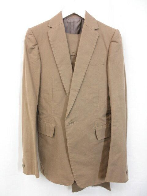 スーツ・セットアップ, スーツ  1 () size44 8MS7236
