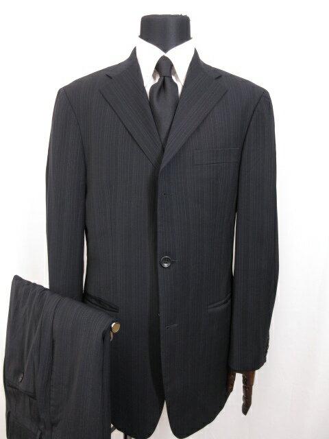 スーツ・セットアップ, スーツ  VERRI 3 () size48 8MS9695