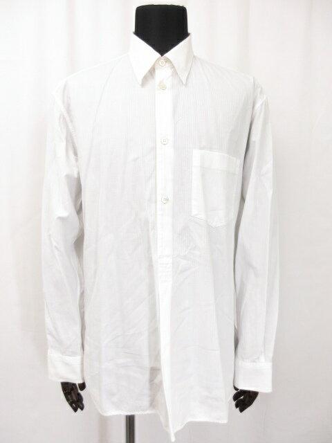 トップス, カジュアルシャツ HELMUT LANG () size50 8MK6484