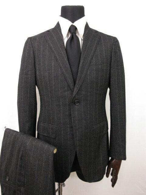 スーツ・セットアップ, スーツ  DURBAN r.a.s.o 2 () sizeA5 8MS9358