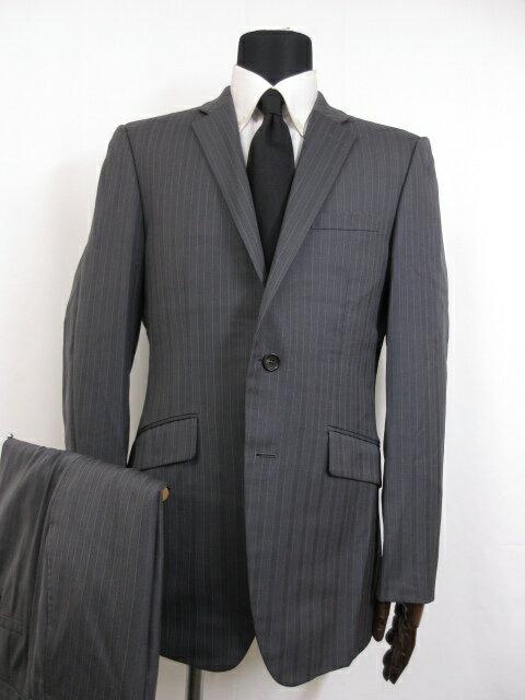 スーツ・セットアップ, スーツ  TAKEO KIKUCHI 2 () size4 17RMS0504