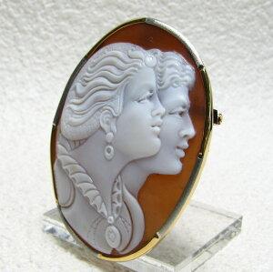 幅広デザインリングダイヤ0.28ctK18WG/YG/PG個性的豪華丸円送料無料品質保証書指輪ご褒美