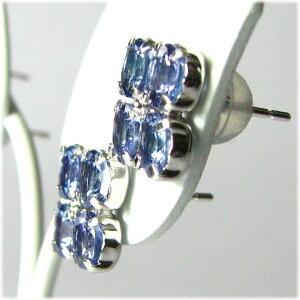 くまの耳が可愛いダイヤモンド0.08ctペンダントネックレスK18WG・PG・YG