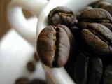【送料無料 コーヒー豆】お試しセット■Big 1.5kg■スペシャルティー コーヒー豆 各500g×3種グランファザーズブレンド500gコロンビア ナリーニョ マイクロロット500g選べるコーヒー豆 500g【fsp2124】