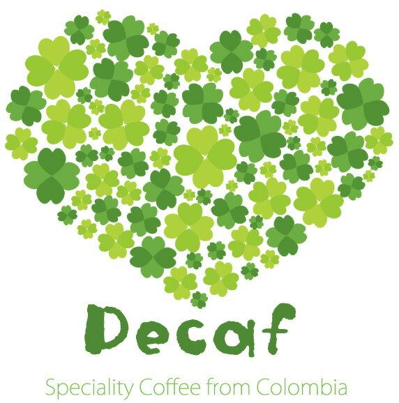 コーヒー, コーヒー豆  1kg500g2