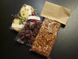 【ギフト】「パティシエールのクッキー」と選べるコーヒー【ラッピング代込】【楽ギフ_包装】【楽ギフ_のし宛書】【母の日】お歳暮プレゼントお祝い誕生日クリスマス
