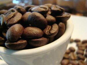 コロンビア200gColombiaCattleyaコーヒー豆